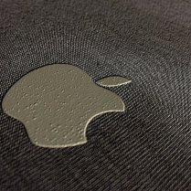 Apple Teeshirt