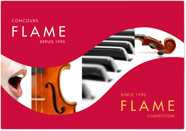 FLAME Competition