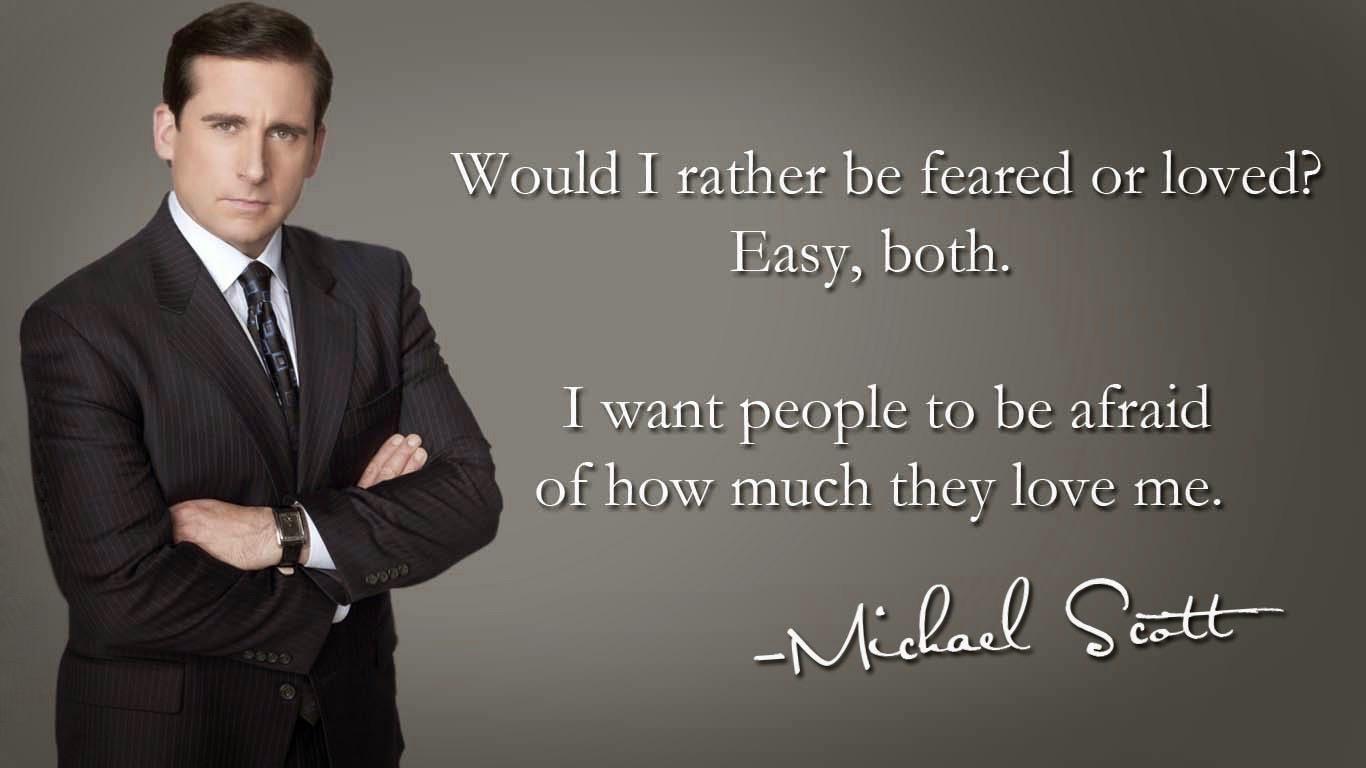 michael-scott-fear
