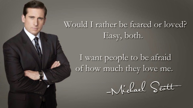 michael-scott-fear