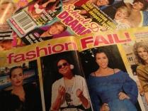 fashion FAIL!