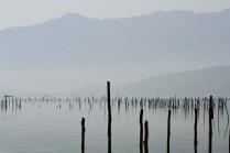 paul-tocatlian-2016-vietnam-danang-hue-lake