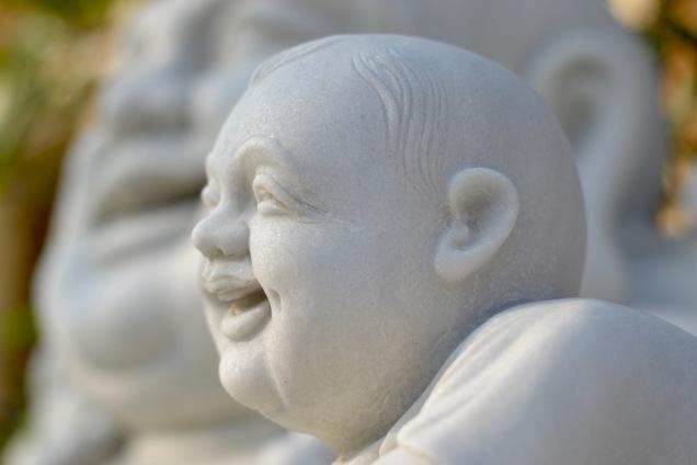 paul-tocatlian-2016-vietnam-danang-marble-buddah