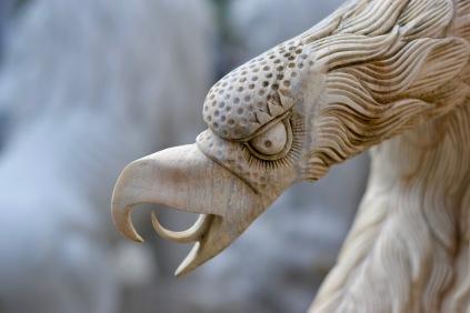 paul-tocatlian-2016-vietnam-danang-marble-eagle