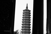 paul-tocatlian-2016-vietnam-hanoi-bai-dinh-pagoda-tower