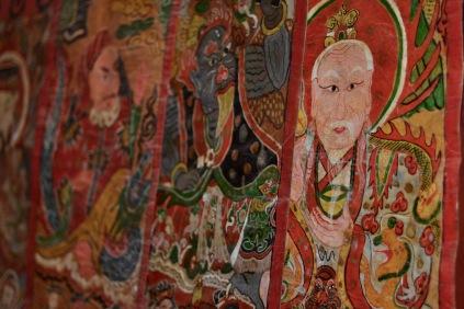 paul-tocatlian-2016-vietnam-hanoi-museum-ethnology-red-painting