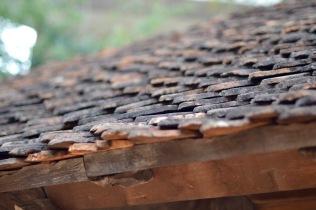 paul-tocatlian-2016-vietnam-hanoi-museum-ethnology-roof-top