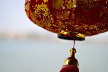 paul-tocatlian-2016-vietnam-hoian-lantern