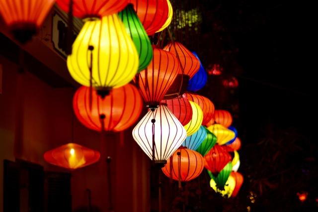 paul-tocatlian-2016-vietnam-hoian-lanterns