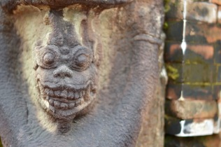 paul-tocatlian-2016-vietnam-hoian-myson-corner-face