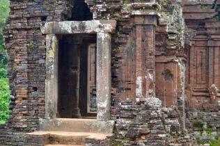 paul-tocatlian-2016-vietnam-hoian-myson-door