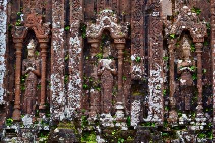 paul-tocatlian-2016-vietnam-hoian-myson-three-statues