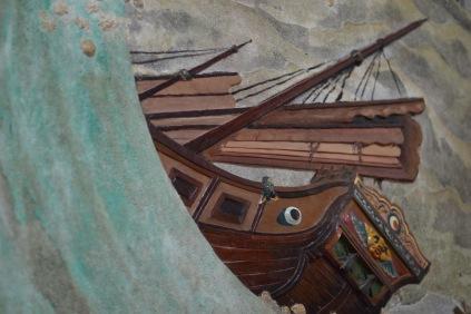 paul-tocatlian-2016-vietnam-hoian-temple-boat-painting