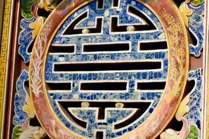 paul-tocatlian-2016-vietnam-hue-palace-blue-symbol