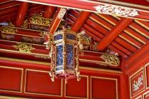 paul-tocatlian-2016-vietnam-hue-palace-red-ceiling