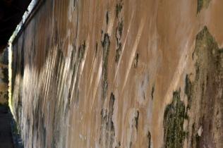 paul-tocatlian-2016-vietnam-hue-palace-wall