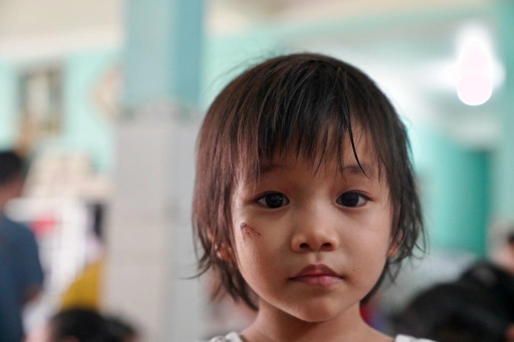 Vu Nguyen Hong Ngoc
